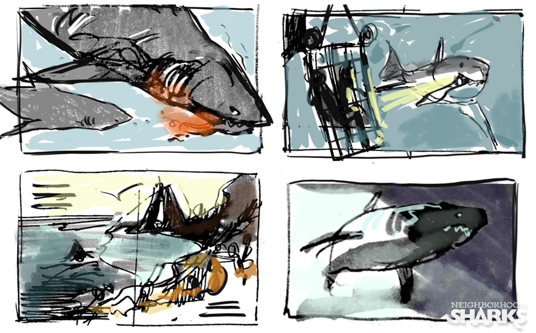 ROY_SHARKS_Roughs_layout3