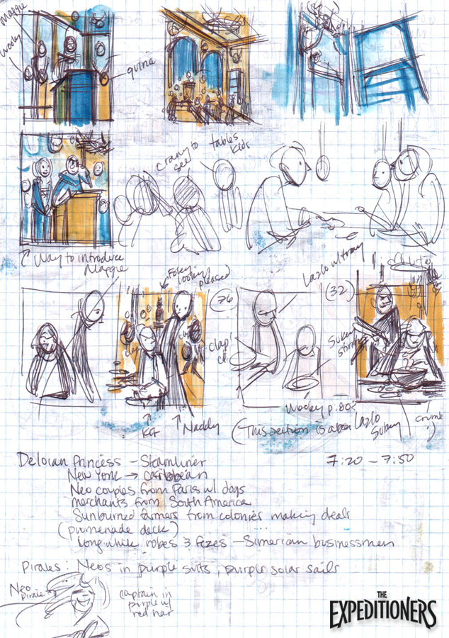 ROY_JoinBlogPost2_LHSketches