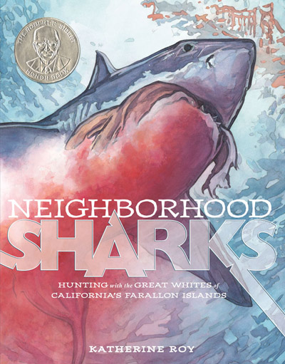 NeighborhoodShark_Sibert_LowResSmall