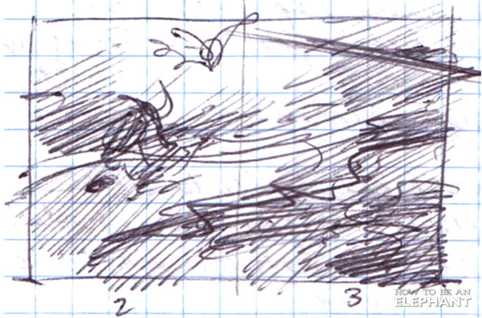 ROY_PageSpread2-3Roughs01